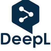 DeepL Pro 2.8.2218 Crack With Serial Key & Torrent 2022 Latest Version