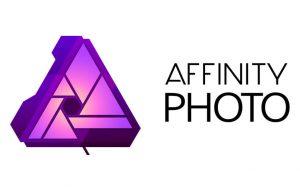 Affinity Photo 1.7.1.404 Crack Mac + Product Key Latest 2019
