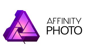 Affinity Photo 1.8.2.620 Crack Mac + Product Key Latest 2020
