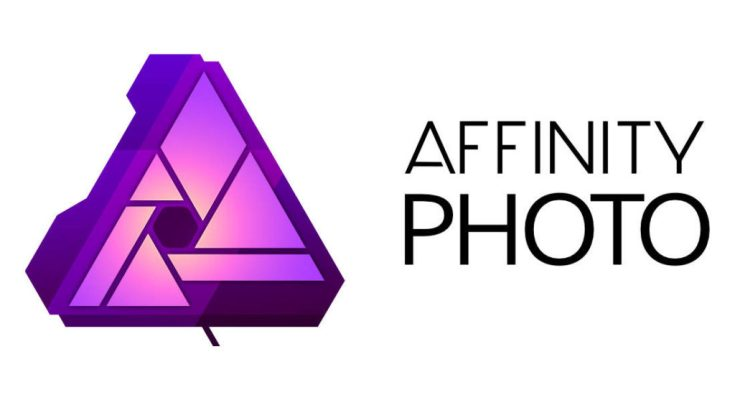 Affinity Photo 1.8.4.650 Crack Mac + Product Key Latest 2020 [Beta]