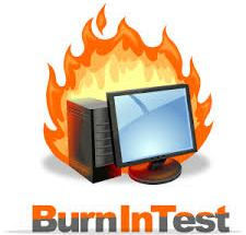 BurnInTest Professional 9.1 Build 1003 (x64) With Crack 2020 Here!