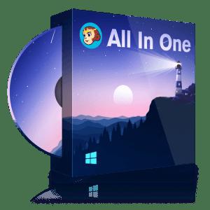 DVDFab 11.0.8.1 Crack Patch (32/64bit) & Keygen Full Version 2020