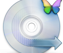 EZ CD Audio Converter 9.1.6.1 Crack + Keygen 100% Download