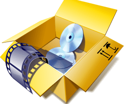 Movavi Video Converter 20.1.0 Crack With Key Full Torrent 2020