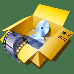 Movavi Video Converter 19.3.0 Crack Key Full Version