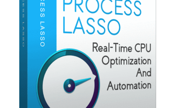 Process Lasso Pro 9.8.5.37 Crack With Keygen Latest Version 2021