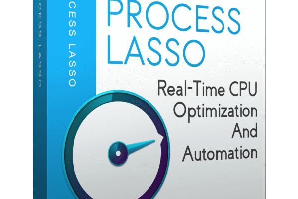 Process Lasso 9.4.0.28 Crack Plus Keygen [Latest Version] 2019