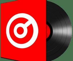 Virtual DJ 2020 Build 5402 Crack Serial Key License Latest Version