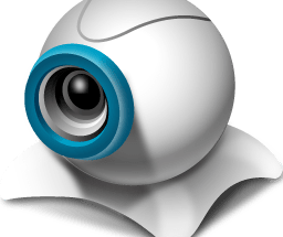 AlterCam 5.2 Build 1521 Crack + Activaion Code Free Download 2020