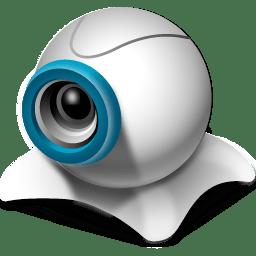 AlterCam 5.6 Build 2128 Crack + Activation Code Free Download 2021