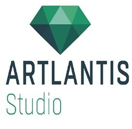 Artlantis Studio 2020 9.0.2.21736 Crack With Registration Key 2020