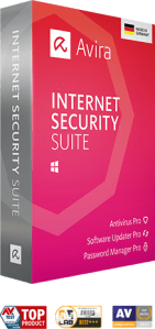 Avira Internet Security Suite 15.0.2009.1960 Crack Serial Key 2020