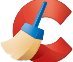 CCleaner Pro 5.73.8130 Crack + Serial Key 2021 Free Download