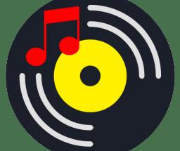 DJ Music Mixer 8.3 Crack Mac Plus Activation Code Full Version 2020