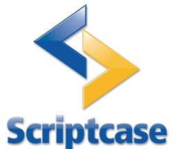 ScriptCase 9.5.003 Crack With Keygen 2020 Free Download