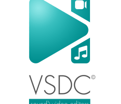 VSDC Free Video Editor 6.4.2.101 Crack 2020 With Lifetime License