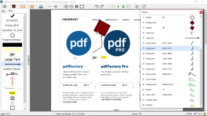 pdfFactory Pro 7.21 Crack & Activation Key Free Torrent 2020