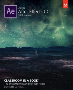 Adobe After Effects CC 2020 Build 17.5.0.40 Crack + Keygen Full Version
