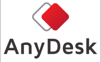 AnyDesk 6.0.8 Crack With Premium Serial Key Full Version 2020
