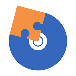 Advanced Installer 18.1.1 Crack + License Key Full Download 2021