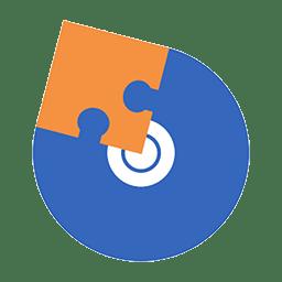Advanced Installer 17.2 Crack + License Key Full Download 2020
