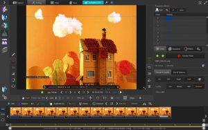 AnimaShooter Capture 3.8.9.27 Crack Plus Keygen Latest Version