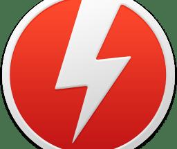 DAEMON Tools Pro 8.3.0.0759 Crack + Serial Key 2020 Full Version