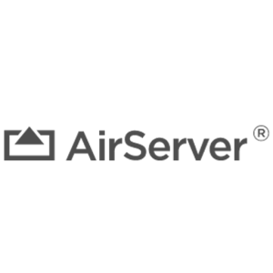 AirServer 7.2.6 Crack With Serial Key Free Code Download 2021