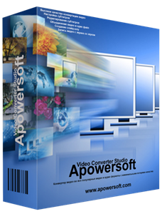 Apowersoft Video Editor 1.6.8.13 Crack With Activation Code 2021