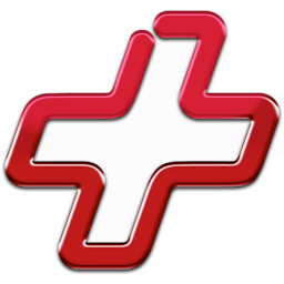 Data Rescue 5.0.11 Crack + Serial Key Free Download Latest