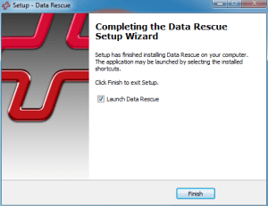 Data Rescue Pro 6.0.1 Crack + Serial Key Free Download Latest