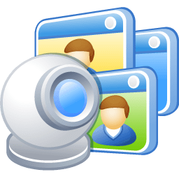 ManyCam Pro 7.8.3.3 Crack With Premium License Key 2021