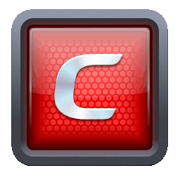 Comodo Internet Security 12.0.0.6870 Crack With Serial Key [Updated]