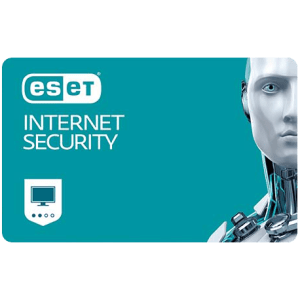 ESET Internet Security 14.0.22.0 Crack With Premium License Key 2021