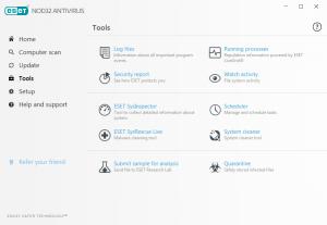 ESET NOD32 Antivirus 14.0.22.0 License Key + Crack Latest Keys 2021