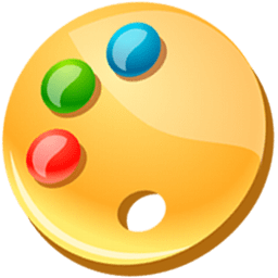 PicPick Pro 5.0.7 Crack With License Key Latest Version 2020
