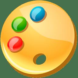 PicPick Pro 5.1.4 Crack With License Key Latest Version 2021
