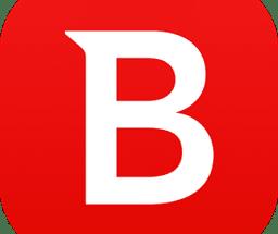 Bitdefender Total Security 2020 25.0.02.14 Crack + Key Lifetime