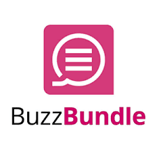 BuzzBundle 2.59 Crack With Serial Key Free Download 2020