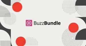 BuzzBundle 2.59.6 Crack With Serial Key Free Download 2020