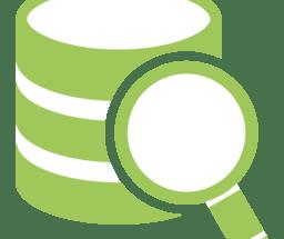DbVisualizer 11.0.3 Crack + License Key Free Download 2020
