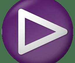 EDIUS Pro 9.52.6153 Crack + Registration Number [Mac/Win] 2020