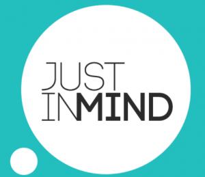 Justinmind Prototyper Pro 9.2.2 Crack With Serial Key {Mac/Win} 2021