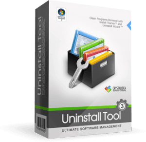 Uninstall Tool 3.5.10 Build 5670 Crack With Serial Key Full Version 2021