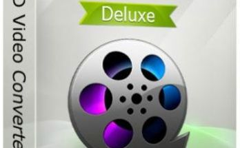 WinX HD Video Converter Deluxe 5.16.1.332 + License Key