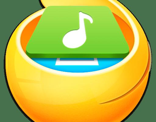 WinX MediaTrans 6.7 Crack + Registration Key Free Full Version
