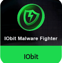 IObit Malware Fighter Pro 8.2.0.691 Crack With Keygen Updated 2020