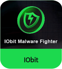 IObit Malware Fighter Pro 8.0.2.595 Crack With Keygen Updated 2020