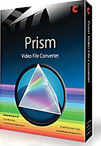 Prism Video File Converter 6.84 Crack With Serial Code Download 2021