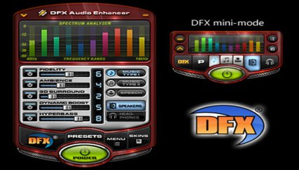 fx audio enhancer crack